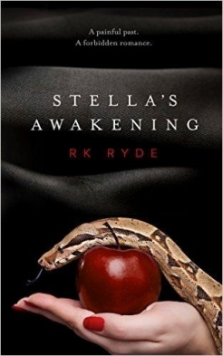 Stella's Awakening